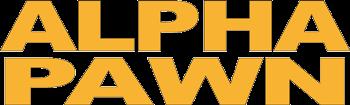 Alpha Pawn
