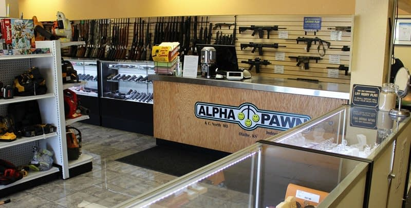 independence-pawn-shop-3
